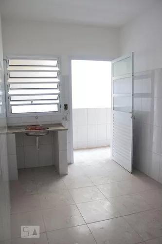 Rua capitão alcook, 353, jardim brasil, são paulo zona