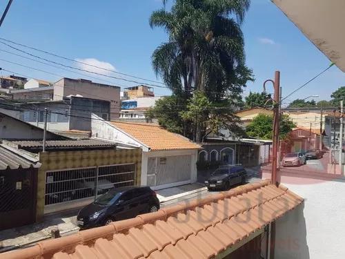 Rua cesário dau, 522, jardim maria rosa, taboão da serra