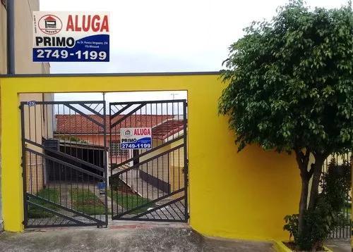 Rua maestro jorge galati 1, vila nhocune, são paulo zona