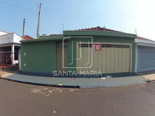 Rua álvares de azevedo 483 (5812al), vila tiberio,