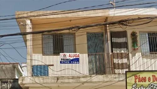 Silva lisboa 850, vila nhocune, são paulo zona leste