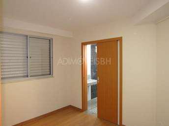 Apartamento com 2 quartos para alugar no bairro savassi,