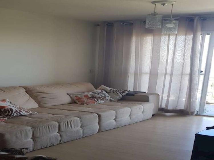 Apartamento para aluguel e venda com 48 metros quadrados com
