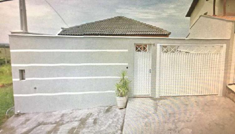 Casa no potiguara, na rua ambrósio lorente.71 - itu - sp