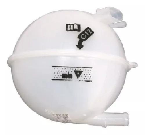 Reservatorio agua radiador golf bora kombi a3 original vw