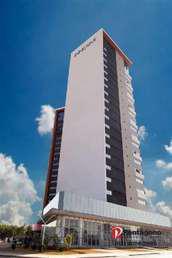 Sala para alugar no bairro vila brasília, 35m²