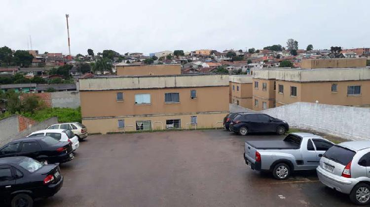 Venda apartamento campina grande do sul pr brasil