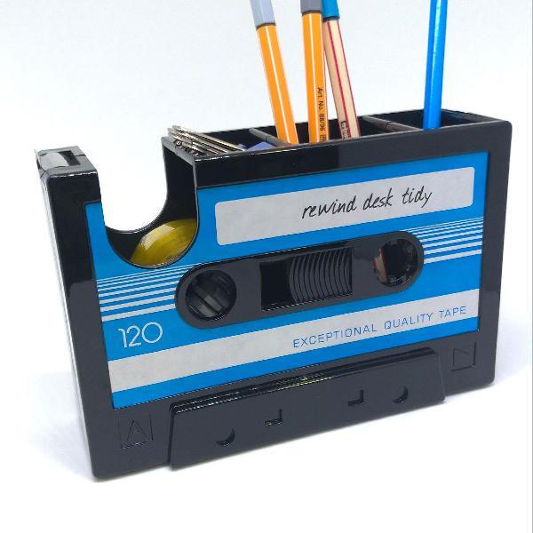 Porta objetos tape