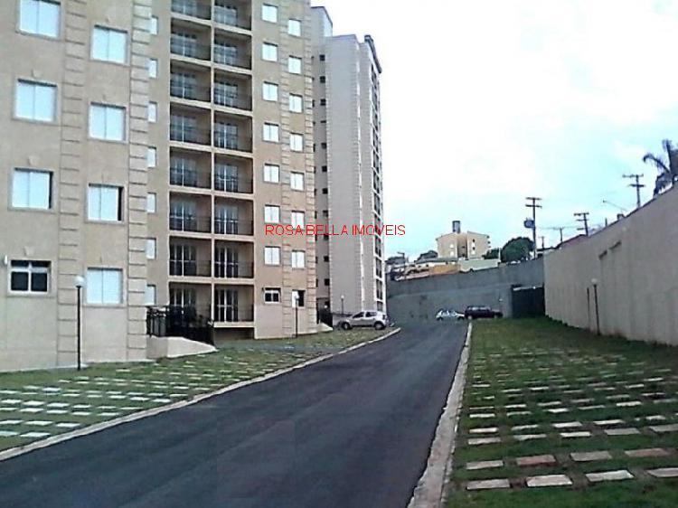 Apartamento jundiai - apartamentos jundiai - jundiai