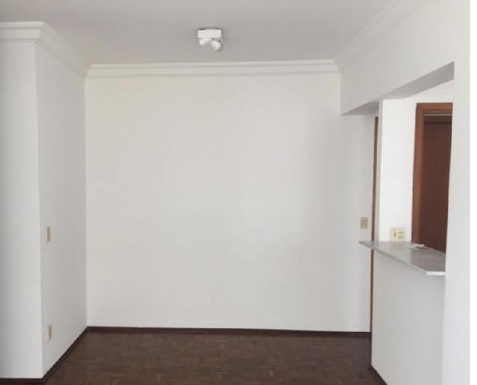 Apartamento com 02 dormitórios victória i alphaville