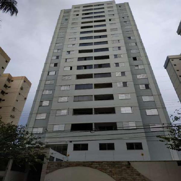 Apartamento para aluguel tem 53 metros quadrados com 2
