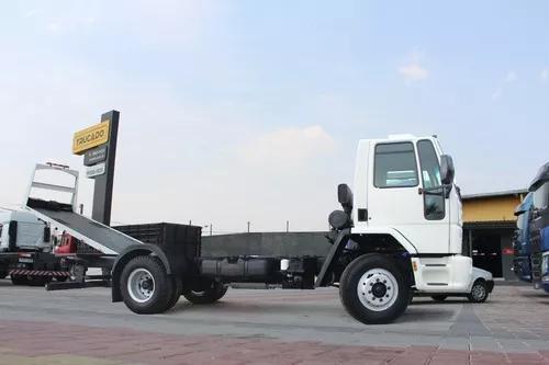 Cargo 1317 4x2 2011 = vw 13130 13150 13190