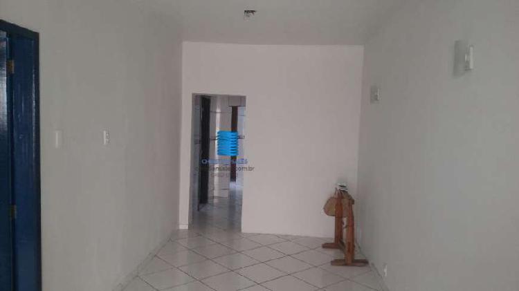 Casa vila para venda em icaraí niterói-rj - 323