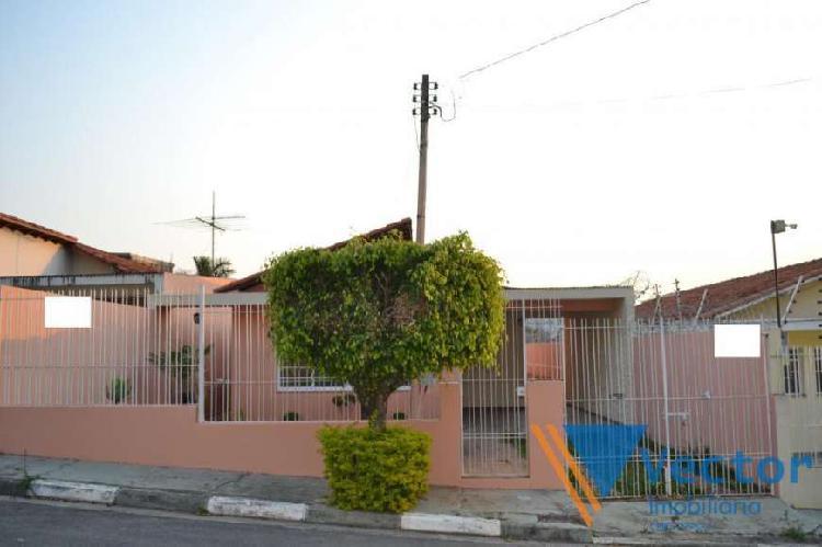Casa para alugar no jardim planalto em arujá.