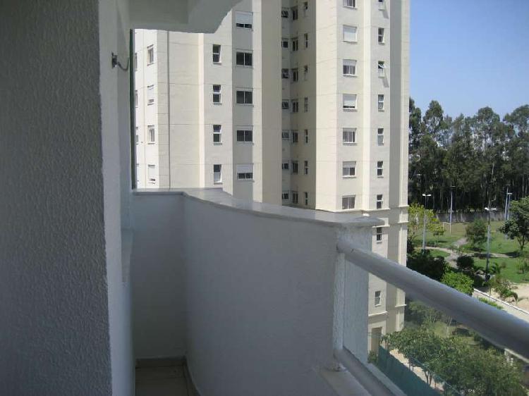 Edificio murano-03 dormitórios com suíte