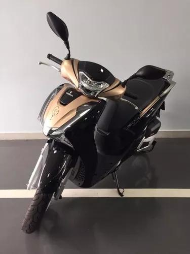 Honda sh150 i dlx - honda pcx 150 2019 - honda sh 150