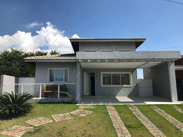 Linda casa para venda em condomínio fechado de atibaia