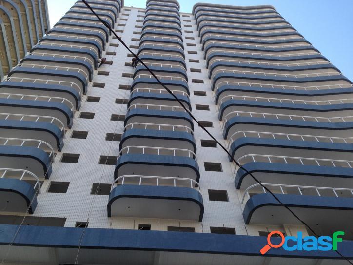 Apartamento alto padrão na tupi