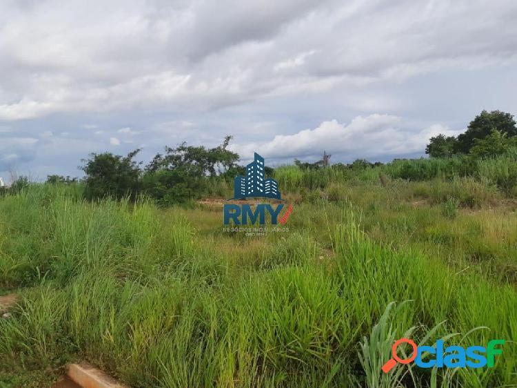 Terreno à venda - petrópolis várzea grande - 2180 m²