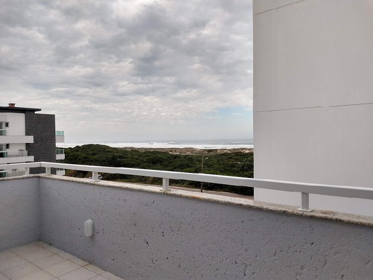 Ampla cobertura - quadra mar - novo campeche