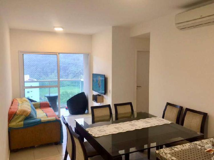Apartamento para venda em guarujá/sp
