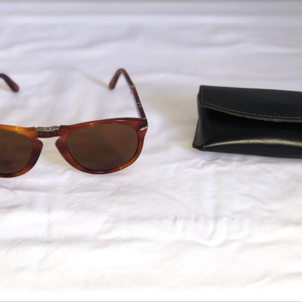 Oculos persol masculino