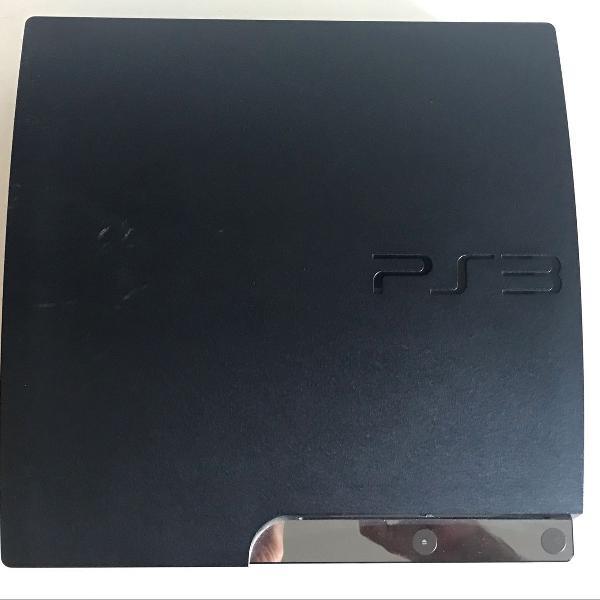 Playstation 3 + 4 controles, ps3 move, mochila ps3, 48