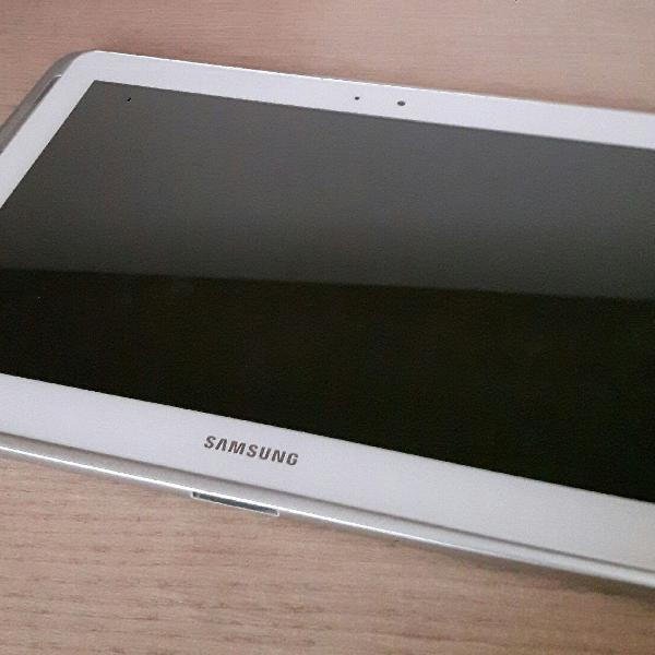 Tablet samsung galaxy tab 2 16gb