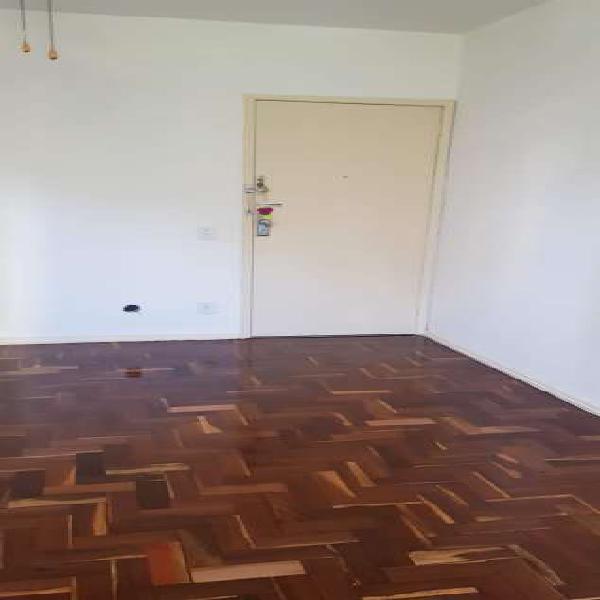 Apartamento para aluguel com 80m² com 2 quartos em icaraí