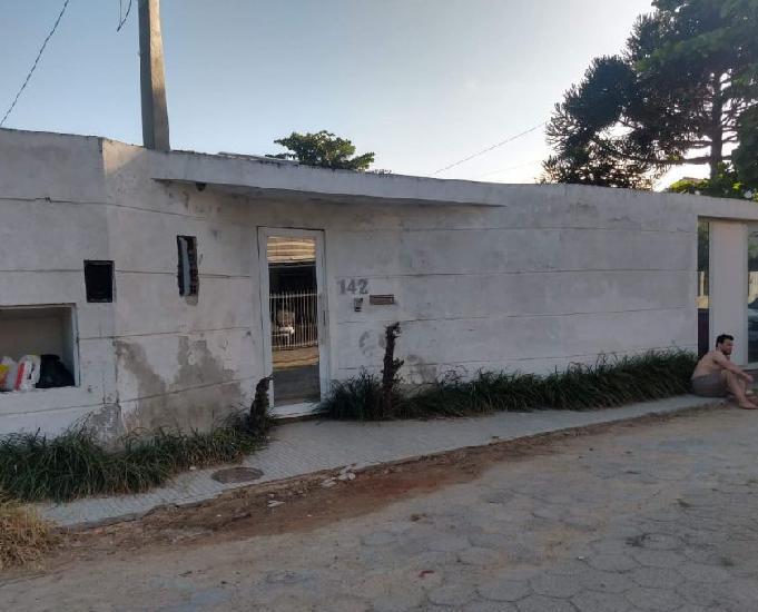 Casa temporada 3 dormitórios em ingleses florianópolis sc