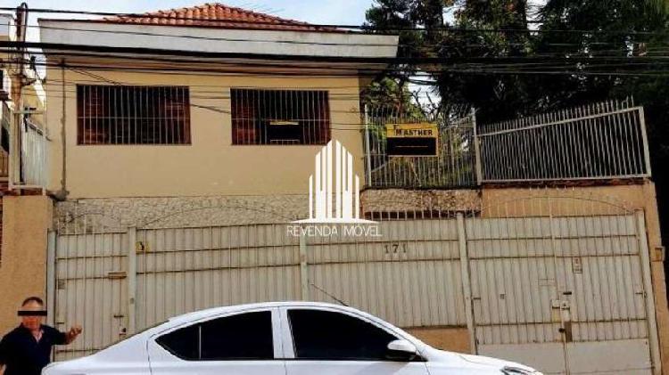 Linda casa para venda de 175m² e 250m² de área
