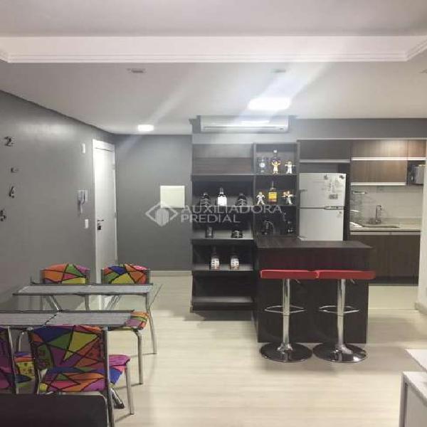 Porto alegre - padrão - vila nova