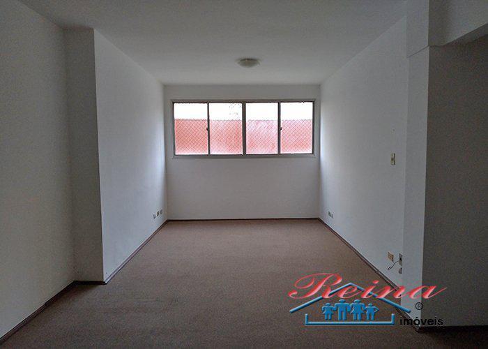 Apartamento padrão para venda em santana são paulo-sp -