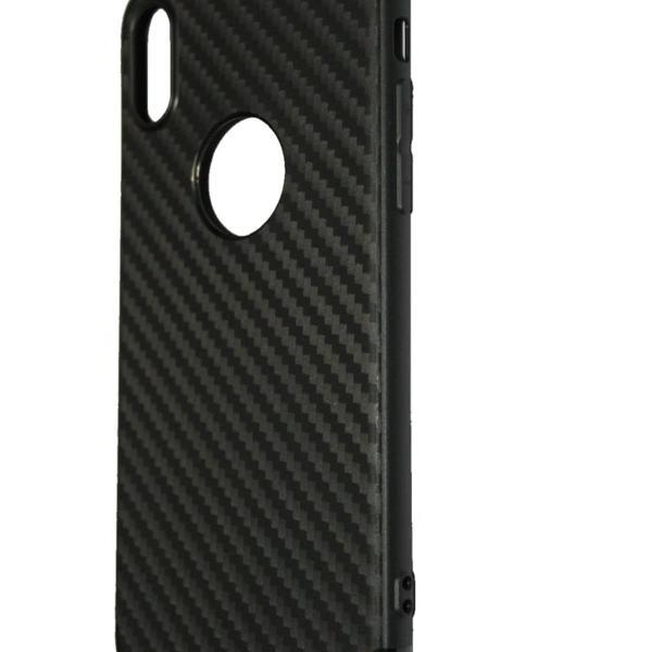 Capinha para celular para iphone xs