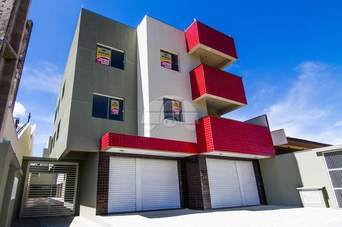 Vendas apartamento campo largo pr