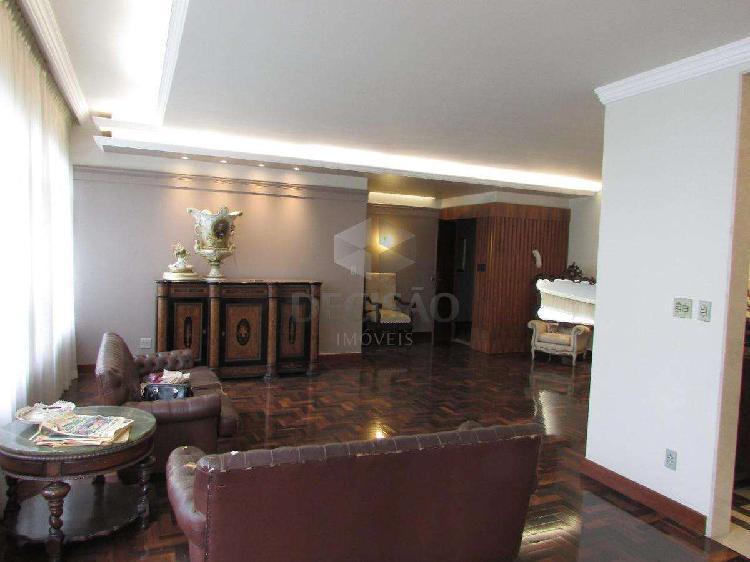 Apartamento, boa viagem, 3 quartos, 2 vagas, 2 suítes