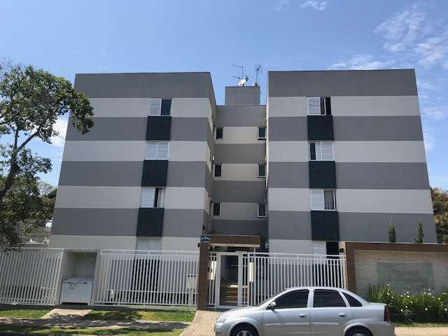 Apartamento | água verde | 2 quartos | 1 vaga | 114m²