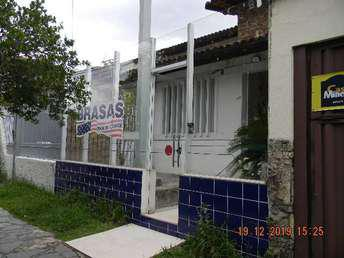 Casa Comercial para alugar no bairro São Bento, 190m²