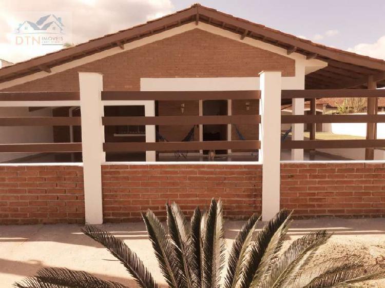 Casa padrão para venda em massaguaçu caraguatatuba-sp -
