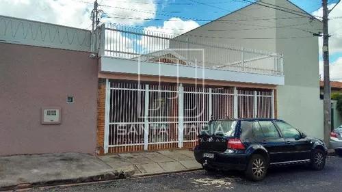 Rua adalberto pajuaba 16 (53302al), sumarezinho, ribeirão