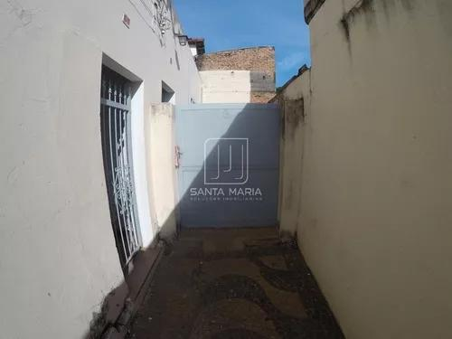 Rua amadeu amaral 118 (44370al), vila seixas, ribeirão