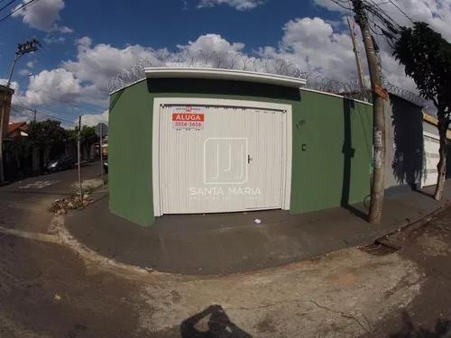 Rua doutor roberto mange 638 (59005al), vila tamandare,