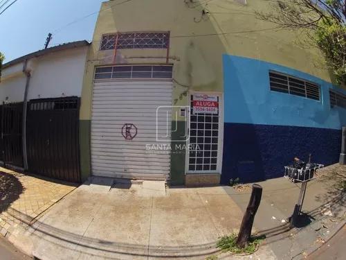 Rua general câmara 383 (44112al), ipiranga, ribeirão preto