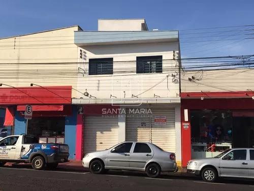 Rua general câmara 552 (46657al), ipiranga, ribeirão preto