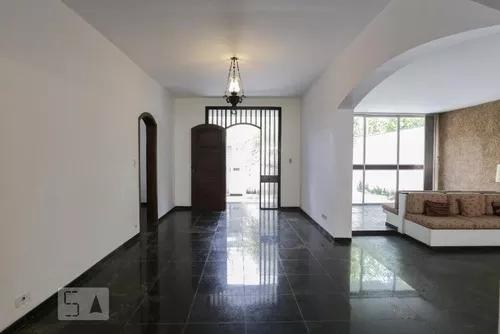 Rua guilherme moura, 342, vila madalena, são paulo zona