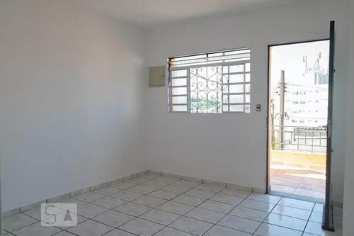 Rua ninete, 456, casa verde alta, são paulo zona norte
