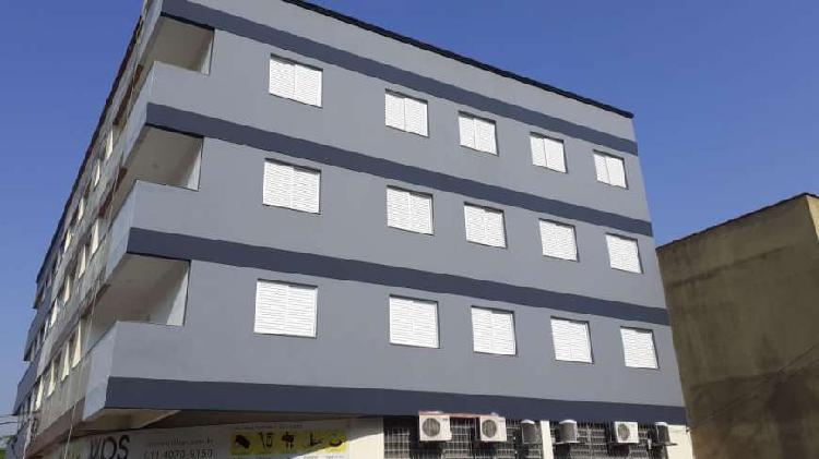 Unidades de aptos de 60 á 82 m2 - vila nogueira - diadema -