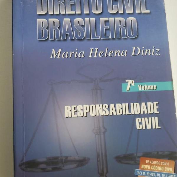 Direito civil volume 【 ANÚNCIO Janeiro 】 | Clasf
