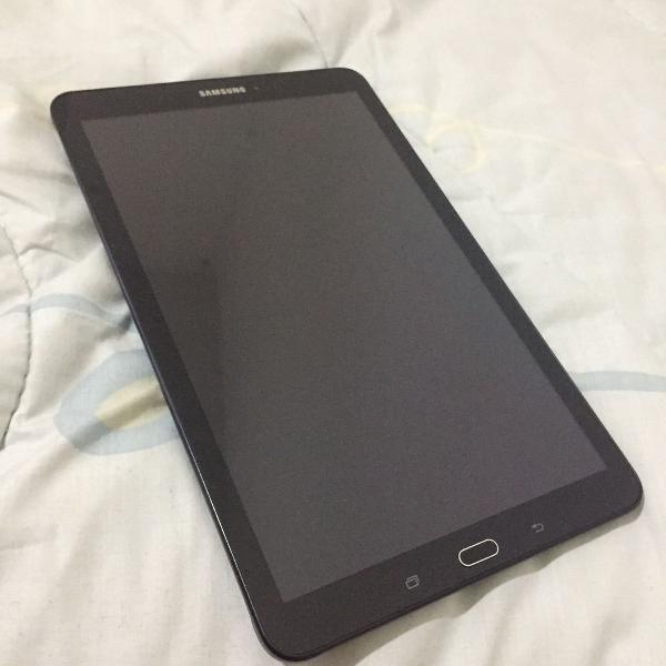Galaxy tab e 9.6 wi-fi 3g bluetooth modelo sm- t561m