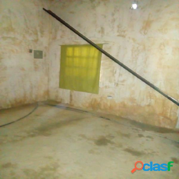 En venta casa en tocuyito, El Encanto 3